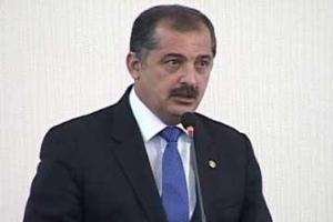 Vilyam Hacıyev İmişli sahibkarlarına Bakıdakı villasını təmir etdirib