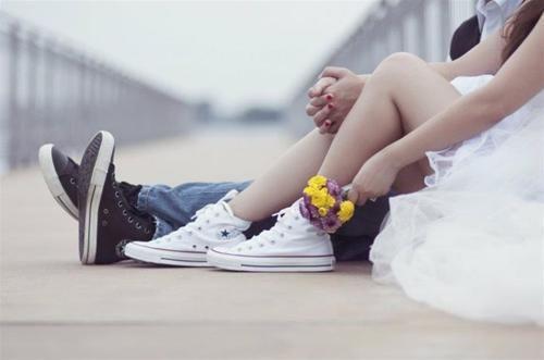 Amor =) [4]