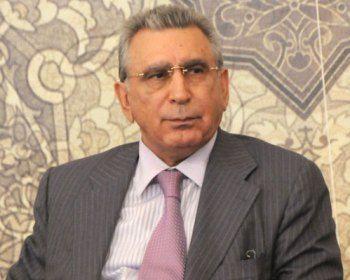 Ramiz Mehdiyev İlham Əliyevə sadiq komandaya qarşı