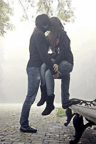 Amor =) [5]