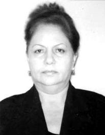 Antikorrupsiya siyasətinin Ağdam fiaskosu