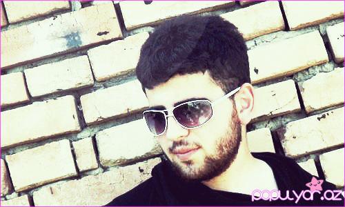 Elxan Əliyev- Əsgər Gedirəm
