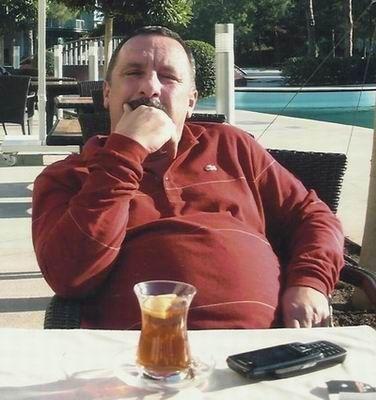 """Tahir Kərimovun qudasının cinayət dosyesi """"Gündəm Xəbər""""də"""