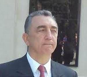 Eldar Əzizovun 25 min manatlıq rüşvət qalmaqalı böyüyür