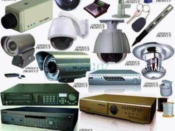 Məmurları bitirən gizli kameralar aşkar satışda...