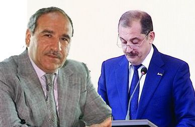"""İmişlidə """"korrupsiya triosu"""""""