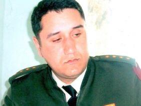 Azərbaycan ordusunun 350 manat borca görə öldürülən zabiti
