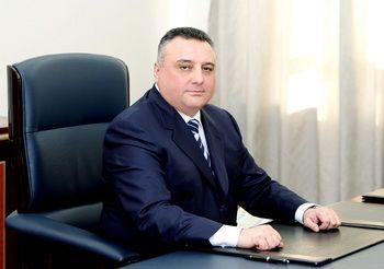 MTN şefi Elşad Abdullayevin xahişini Mehdiyevdən niyə edib?