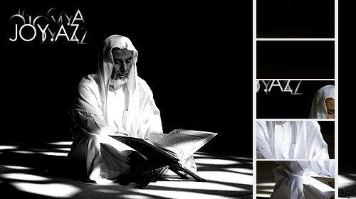 Ən böyük möcüzə: Qurani-Kərim