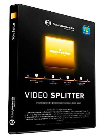 MPEG-2, MPEG-1, AVI, WMV, ASF, MP3, WMA faylları ilə rahat ...