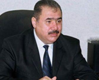 Arif Alışanova qarşı ağır ittihamlar