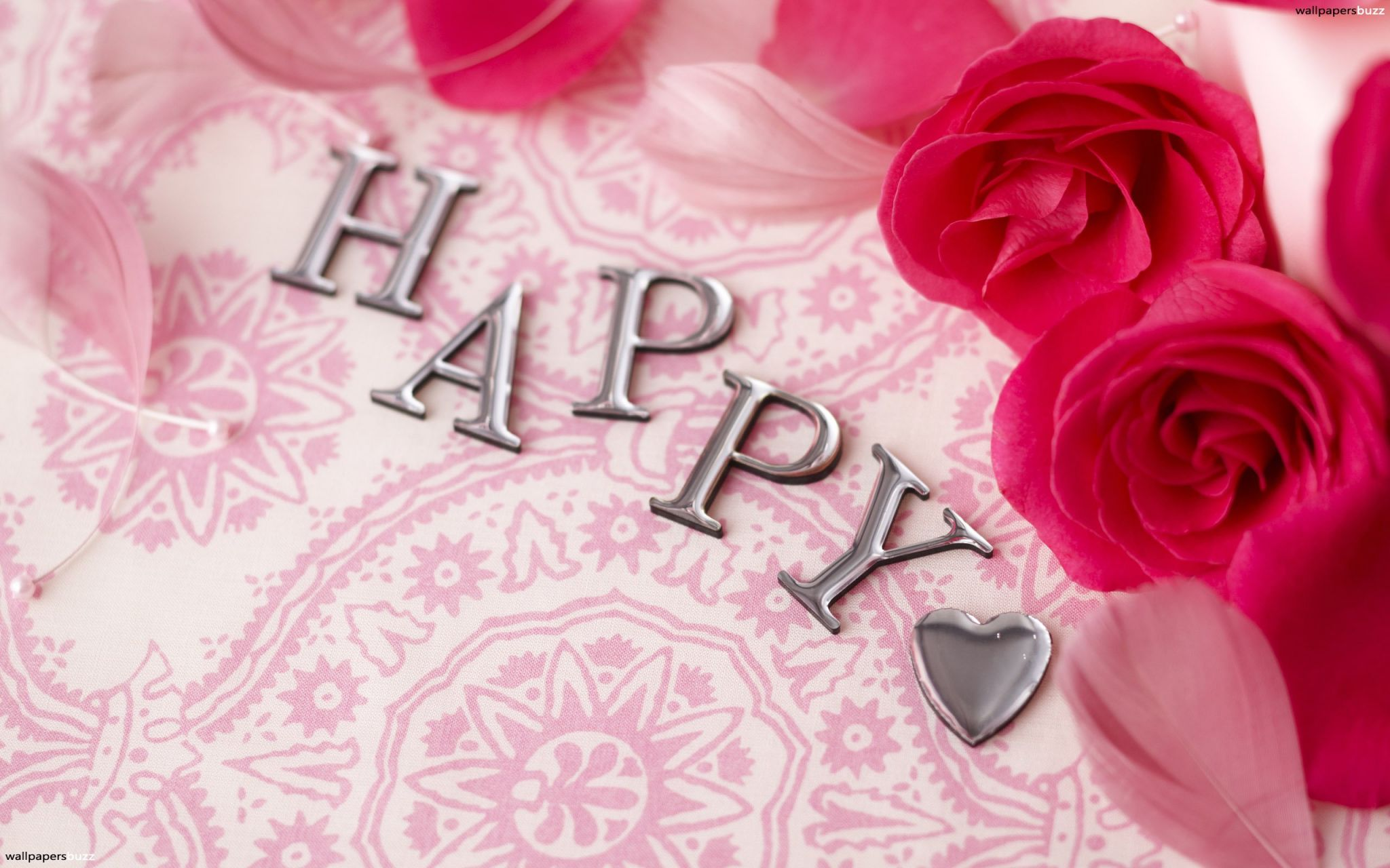 Happy Brithday ismayil18