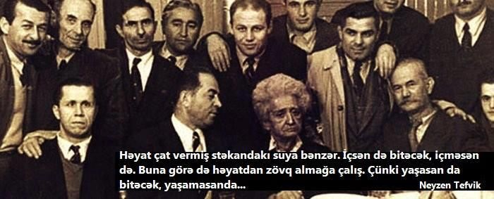 Həqiqətlər