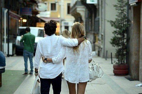 romantik sekiller,for girls sekil,maraqli sekiller 2012,super ...