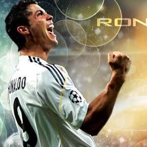 """Ronaldonun möhtəşəm oyunu """"Real""""a qələbə qazandırdı (VİDEO)"""