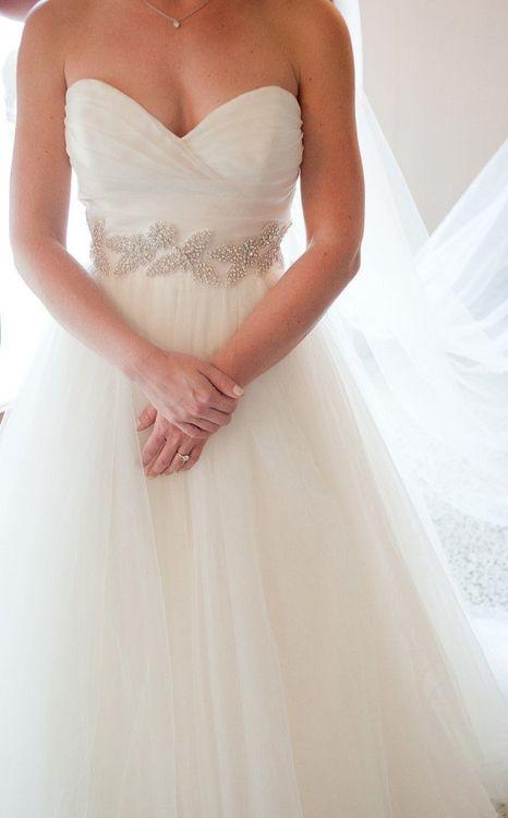 Wedding [2]