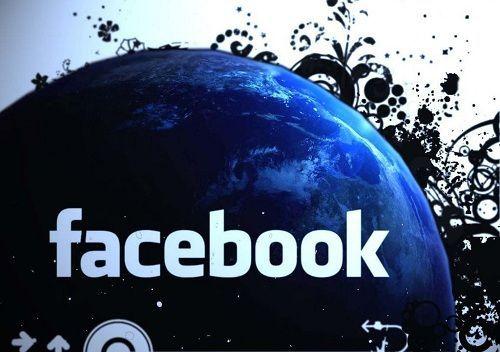 Facebook yeniliyi