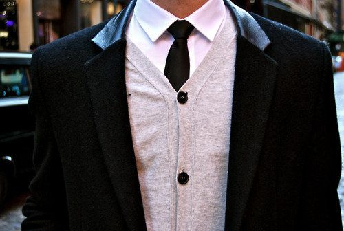 For Boys/Classy