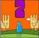 İki Əl