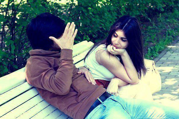 Sevgim ♥ (3)