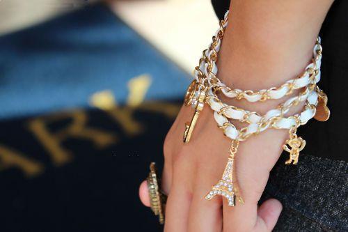 I ♥ Accessories