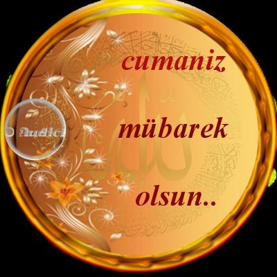 Cümə Gününün Fəzilətləri.