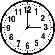 Saat insanın ölüm vaxtını necə göstərir?