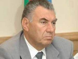 Əli Həsənov-Elman İsmayılov biznesində yeni etab