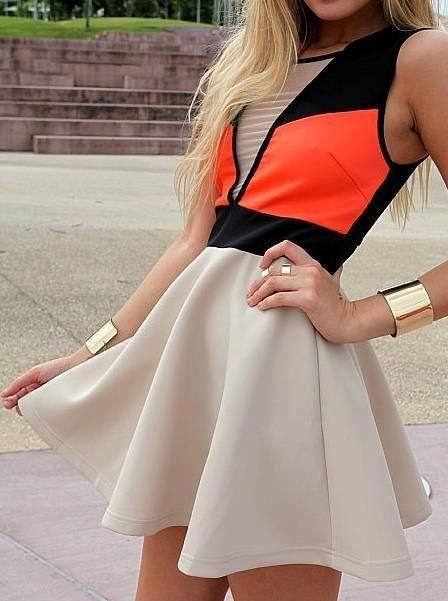 Fashion, Glamour & Style Girls