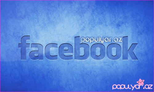 Facebook səhifəmizin 200 istifadəçisi oldu təbriklər