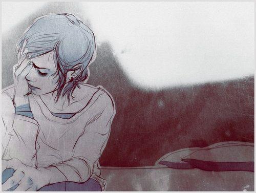 Ardına keç(3)