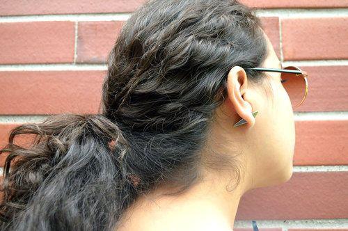Earings [1]