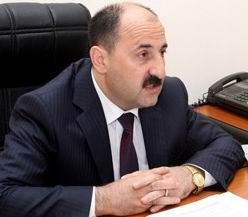 Sabiq deputat Ramiz Mehdiyevə qəzbinin sirri