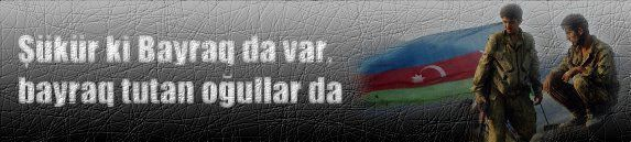 TUNAR_MAMEDOV_ - LeGenD.aZ-la 2 il