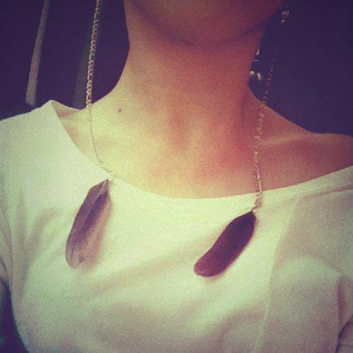 Earings [2]