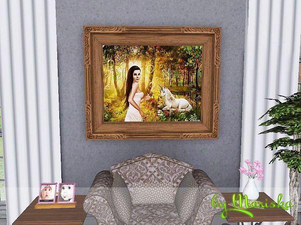 Мастерская by Mariska 1363784648-510