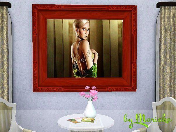 Мастерская by Mariska 1363784766-510