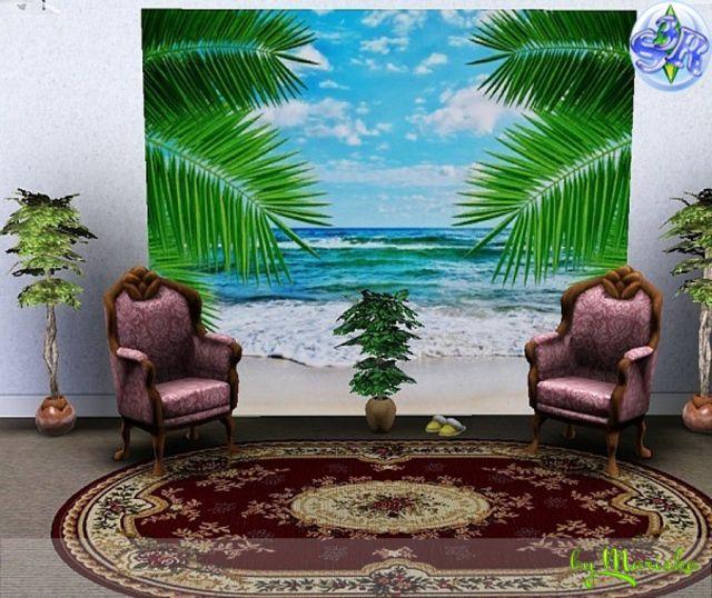 Мастерская by Mariska 1363905706-510