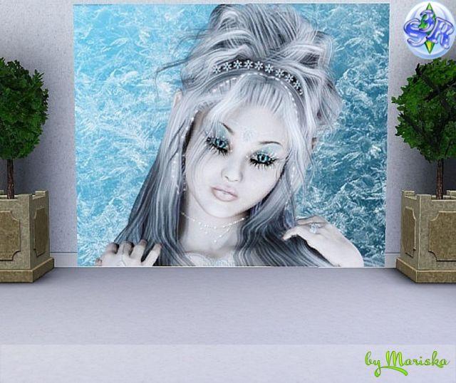 Мастерская by Mariska 1363905752-510