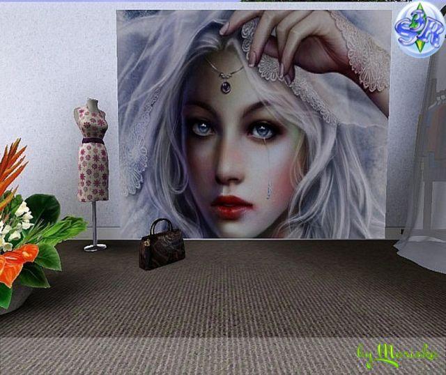 Мастерская by Mariska 1363905760-510