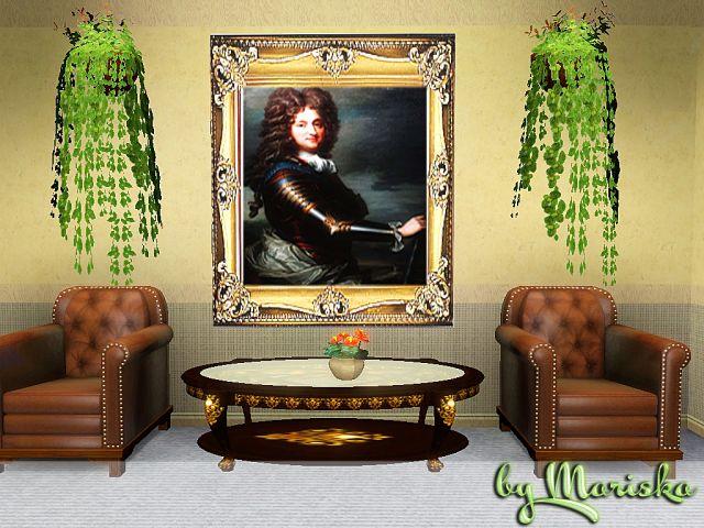 Мастерская by Mariska 1363979331-510