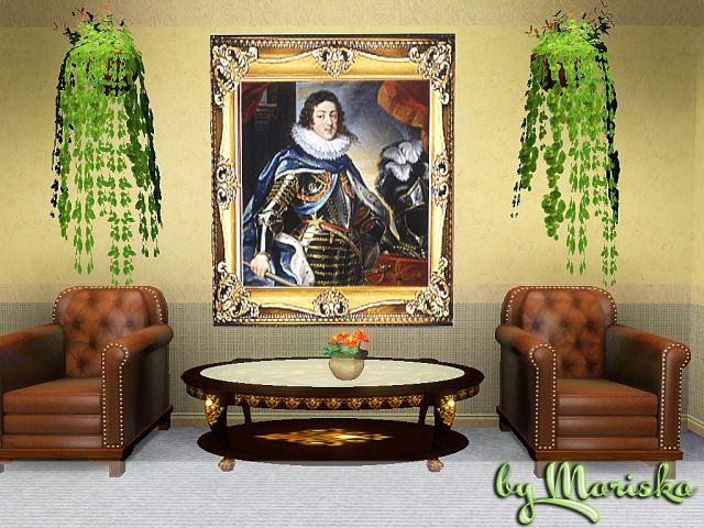Мастерская by Mariska 1363979423-510