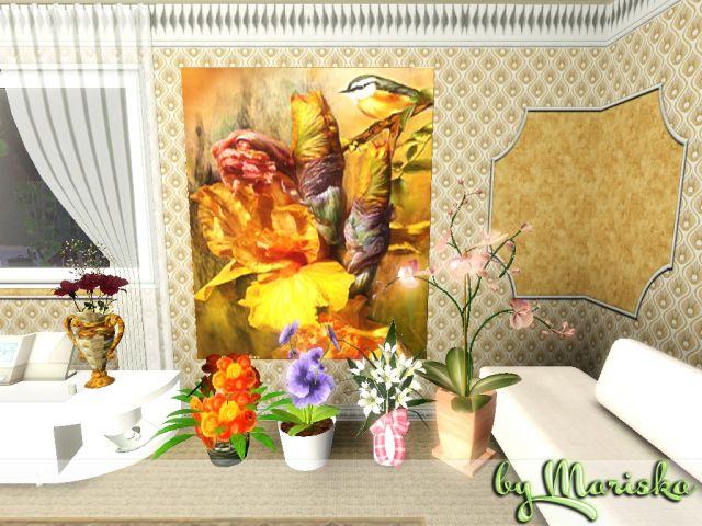 Мастерская by Mariska 1363979980-510