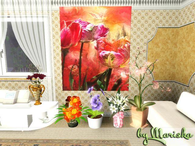 Мастерская by Mariska 1363979988-510