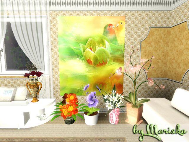 Мастерская by Mariska 1363980488-510
