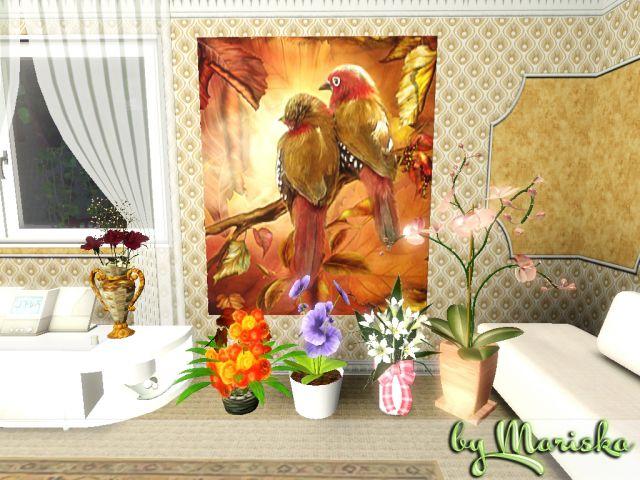 Мастерская by Mariska 1363980495-510