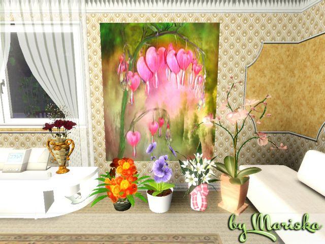 Мастерская by Mariska 1363980505-510