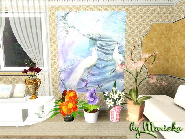 Мастерская by Mariska 1363980514-510