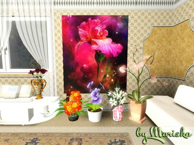 Мастерская by Mariska 1363980569-510