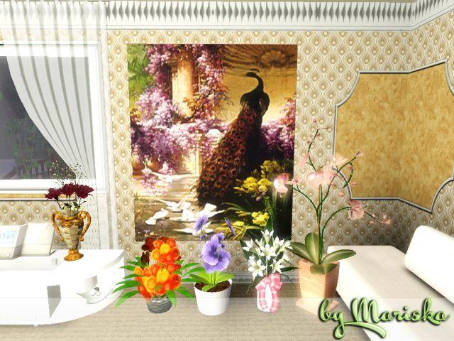 Мастерская by Mariska 1363980577-510